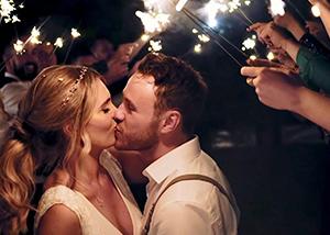 james-anna-videografo-boda-video-murcia-www.indiegofilm.com