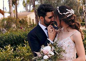 javier-myriam-videografo-boda-video-murcia-www.indiegofilm.com