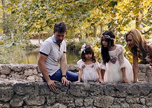making-off-susana--videoografo-profesional-murcia-www.indiegofilm.com