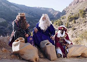 reyes-magos-totana-video-marketing-corporativo-empresa-murcia-www.indiegofilms.com