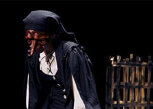 teatro-strappato-el-baul-de-los-bufones-video-marketing-corporativo-empresa-murcia-www.indiegofilms.com