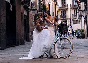 the-white-closet-videografo-boda-video-murcia-www.indiegofilm.com
