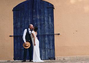 yuval-vamessa-videografo-boda-video-murcia-www.indiegofilm.com