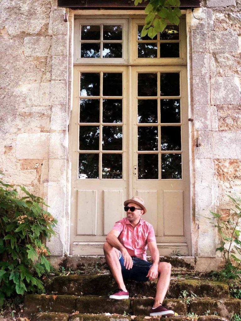 emilio-vidarte-photo-videografo-video-boda-murcia-www.indiegofilms.com