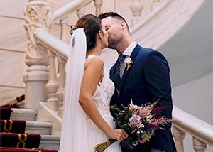 video-boda-emilio-vidarte-jason-y-aralia-murcia-www.indiegofilms.com