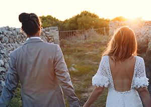asaf-leticia-videografo-boda-video-murcia-www.indiegofilm.com