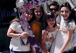 comunion-de-marta--videoografo-profesional-murcia-www.indiegofilm.com