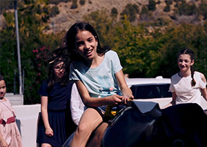 comunion-victoria--videoografo-profesional-murcia-www.indiegofilm.com