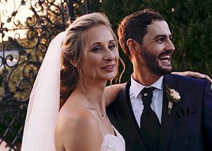 ismael-anne-videografo-boda-video-murcia-www.indiegofilm.com