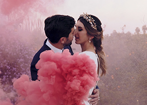 jorge-miriam-videografo-boda-video-murcia-www.indiegofilm.com