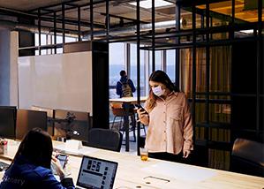 konery-video-marketing-corporativo-empresa-murcia-www.indiegofilms.com