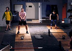 power-fit-video-marketing-corporativo-empresa-murcia-www.indiegofilms.com