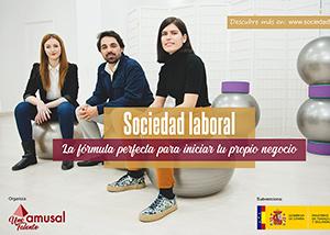 sociedad-laboral-video-marketing-corporativo-empresa-murcia-www.indiegofilms.com