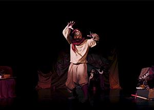 teatro-strappato-mitoilogico-video-marketing-corporativo-empresa-murcia-www.indiegofilms.com
