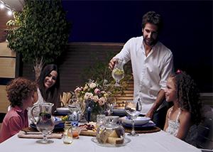 croma-video-marketing-corporativo-empresa-murcia-www.indiegofilms.com