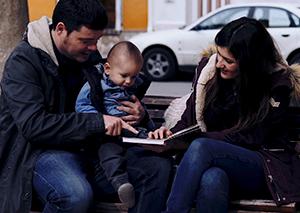 lucas-y-familia-videoografo-profesional-murcia-www-1.indiegofilm.com_
