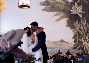 video-boda-emilio-vidarte-diego-y-nerea-murcia-www.indiegofilms.com_
